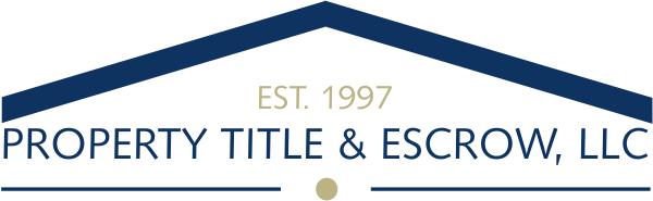 Property Title Escrow LLC